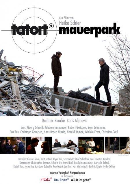 plakat_mauerpark